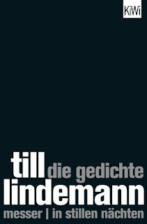 http://nothingbutn9erz.blogspot.co.at/2015/03/die-gedichte-till-lindemann-review.html
