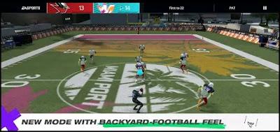 Madden NFL Mobile v7.4.3 Hack Latest APK Download Now