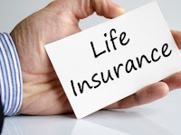 Syarat Yang Perlu Dipenuhi Untuk Mendaftar BPJS dan Perbandingan dengan Asuransi