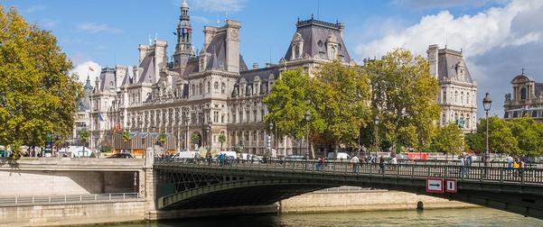 السياحة في فرنسا اهم مميزات السفر لفرنسا افضل الاماكن لقضاء العطلة