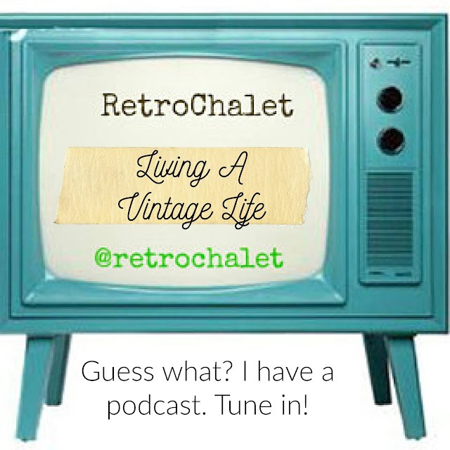 Best Vintage Podcast