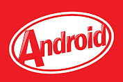 More than 1 Billion Android smartphone threatened intercepted hackers