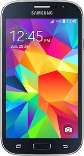 تعريب Galaxy Grand Neo Plus GT I9060i كيتكات 4.4.4