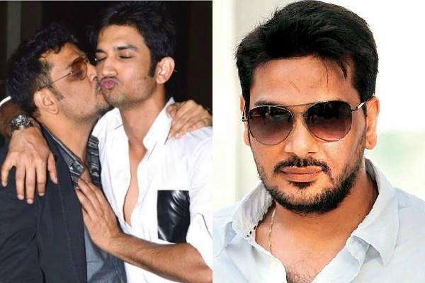सुशांत सिंह की डेब्यू फिल्म 'काई पो छे' का ऑडिशन क्लिप को देखकर फैंस ने दिए ऐसे रिएक्शन