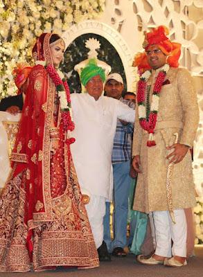 dushyant-wedding