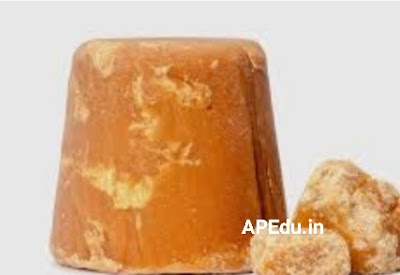 Do you know the benefits of eating jaggery?
