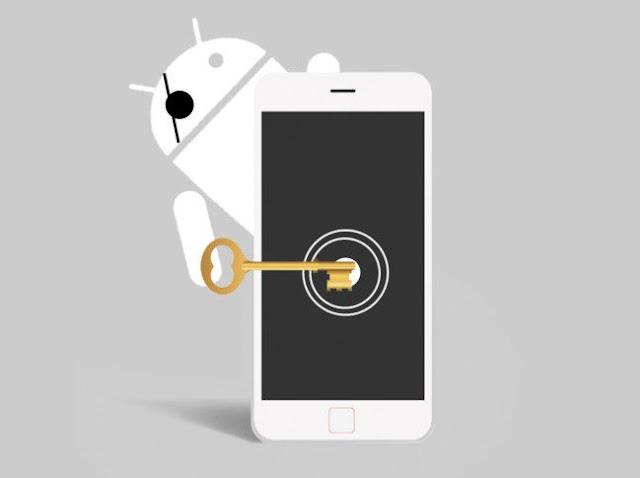 Cara Menghilangkan Iklan  Pop up di HP Android 2