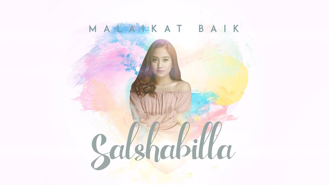 Download Lagu Salshabilla Terbaru