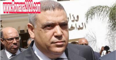 أخبار المغرب وزارة الداخلية تبدأ مشاورات مع الاحزاب حول الانتخابات