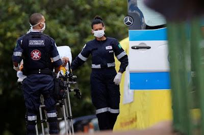 http://vnoticia.com.br/noticia/4415-governo-recomenda-cancelamento-de-eventos-por-causa-do-coronavirus