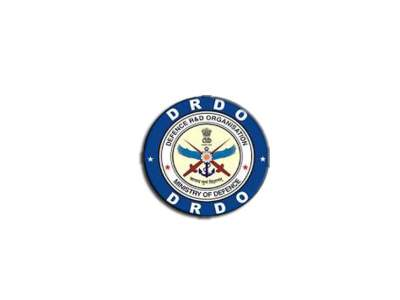 DRDO-Jobs-Recruitment-Vacancy-2020-MTS-Posts