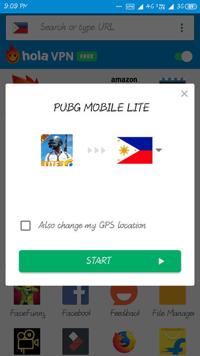 mobile-par-vpn-use-kaise-kare