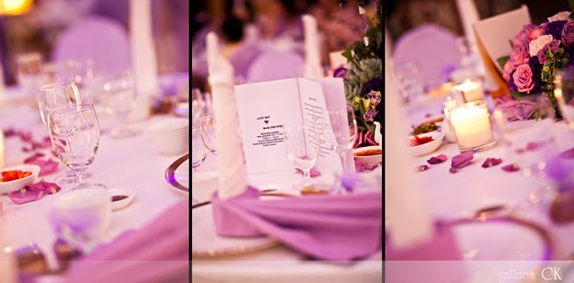 menu, wine glass, candle