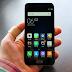 Xiaomi Mi5 là smartphone dành cho game thủ