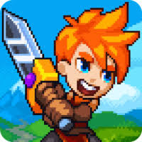 Dash Quest Heroes Apk