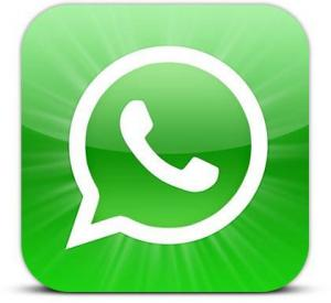 Some-of-the-new-features-of-WhatsApp