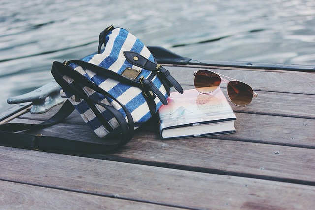 Recap-estate-libri-libreria