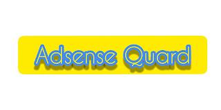 The AdSense Quadran