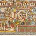 who killed arjun in mahabharat