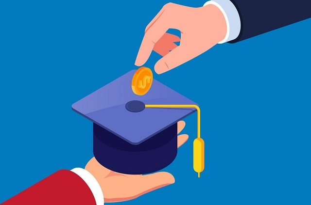 top social impact private student loan lenders