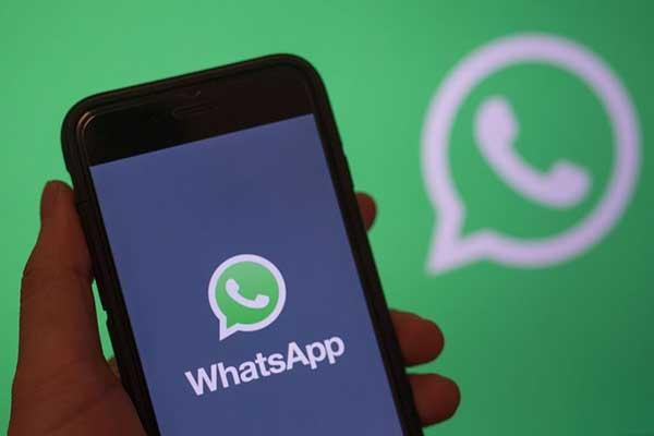 Layanan WhatsApp BNI Resmi atau Penipuan?