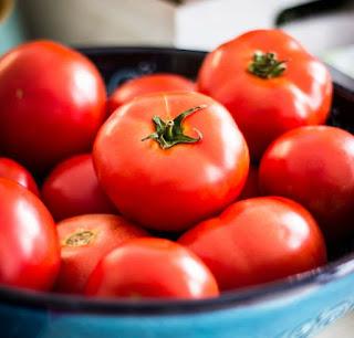 Benefits of tomato in hindi