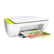 Printer HP Deskjet Advantage 2135