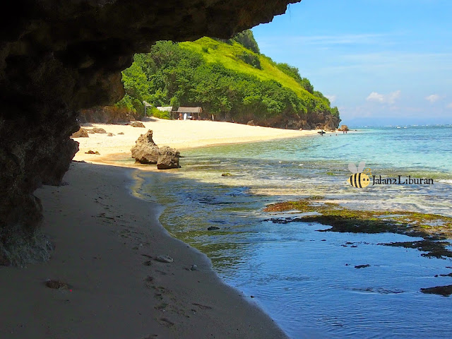 Image result for gunung payung bali