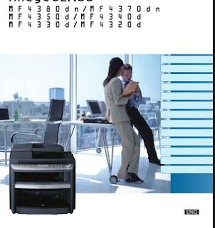 http://www.imprimantepilotes.com/2017/05/pilote-imprimante-canon-mf4330d-windows.html