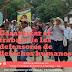 Garantizar el trabajo de los defensores de derechos humanos: Parroquia de Chicomuselo