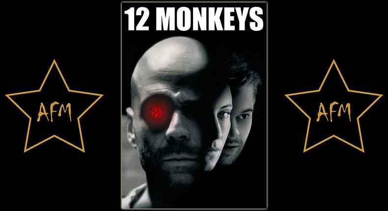 12-monkeys-twelve-monkeys