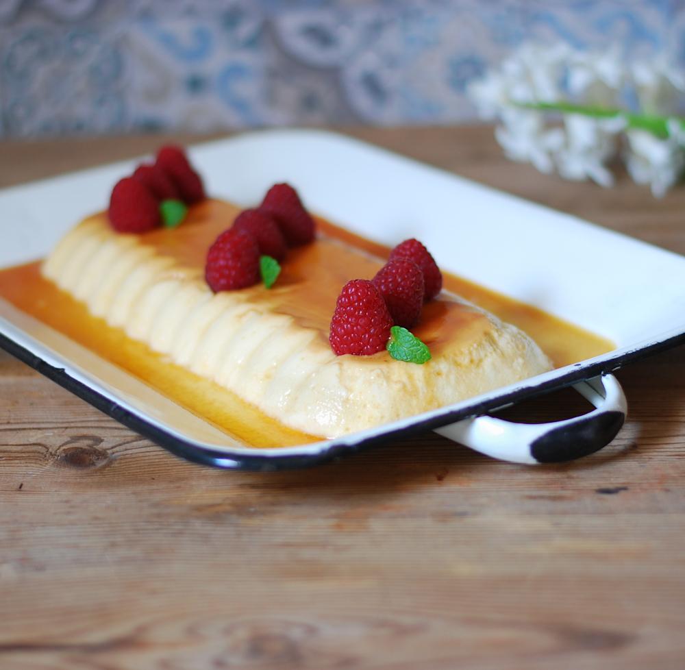 flan-queso-receta-facil-principiantes