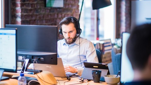 Skills Needed To Start Freelance Career  The Ultimate Guide