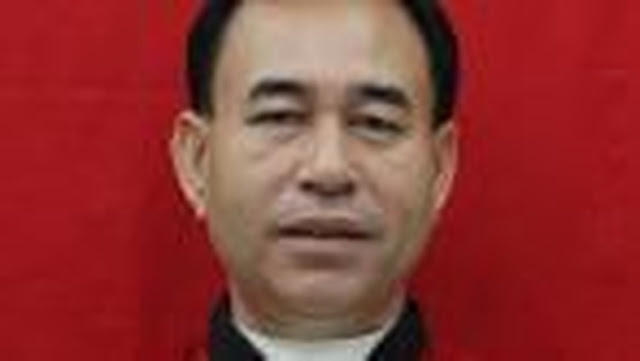 Hakim PN Medan yang Dibunuh Sempat Terima Telepon Misterius