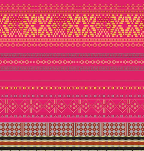 Traditional-art-textile-border-design-8035
