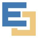 Edraw Max Free Download Full Version