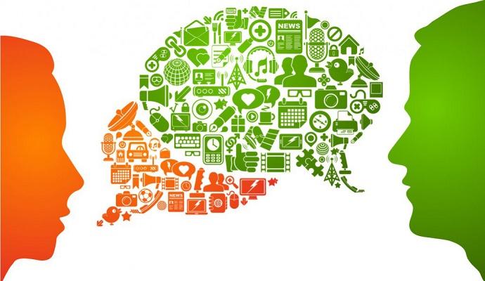 Syarat-syarat Komunikasi Yang Benar dan Baik