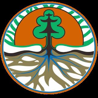 Tugas Dan Fungsi Kementerian Lingkungan Hidup dan Kehutanan