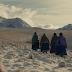 Montañas, un viaje espiritual con las Cholitas