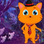 Games4King - Cat versus Rat Escape