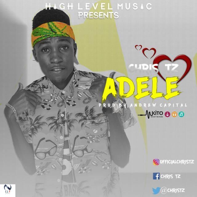 Chris Tz - Adele