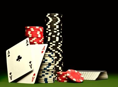 Cách chọn sòng casino trực tuyến uy tín và an toàn