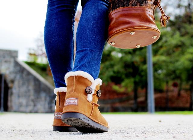 Skechers, NUEVA TIENDA ONLINE!