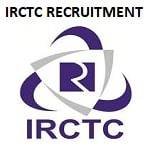 IRCTC Hospitality Supervisor Walkin Interview