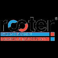 Best Way to Get Rooter MOD APK on Desktop (Windows PC)