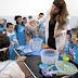 "El ""Curso del Agua' llega a más de 350 escolares de Toledo"