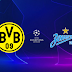 Borussia Dortmund vs Zenit Full Match & Highlights 28 October 2020