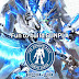 The Gundam Base Tokyo Pop-Up Event in OSAKA - Event Info