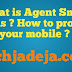 What is Agent Smith virus ? How to protect your mobile ?