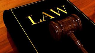florida mesothelioma lawyer